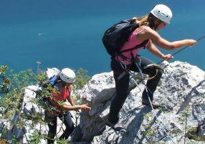 guida_alpina