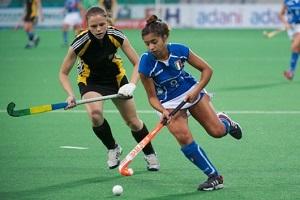 Hockey Prato