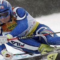 Sci Alpino - Speciale e Gigante
