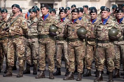concorsi_militari